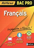 Francais bac pro