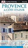 Vis a Vis Reiseführer Provence & Côte d?Azur - Roger Williams