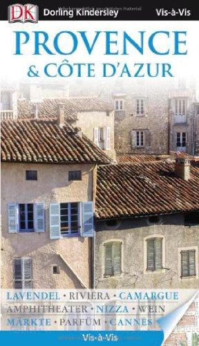 Camargue Côte d'Azur