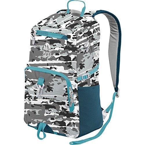 granite-gear-eagle-backpack-by-granite-gear