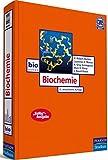 Biochemie - Bafög-Ausgabe (Pearson Studium - Biologie)