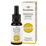 BACHBLÜTEN Original Spray nach Dr.Bach 20 ml Spray