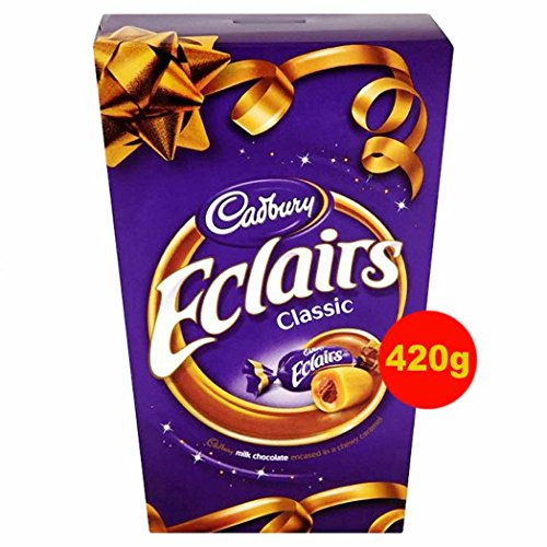 cadbury-chocolate-eclairs-420g