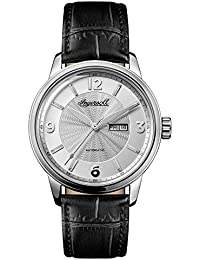 Ingersoll Herren-Armbanduhr I00202