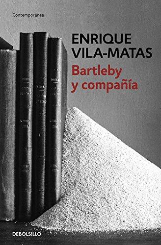 Bartleby Y Compañía