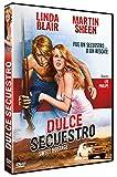 Dulce Secuestro (Sweet Hostage) 1975 [DVD]