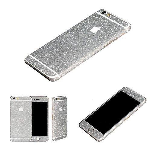 iphone-se-aufkleberiphone-5-5s-aufkleberuianor-vorderseite-ruckseite-glanzend-skins-zum-aufkleben-gl