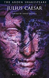 Julius Caesar (Arden Shakespeare.Third Series) (The Arden Shakespeare)
