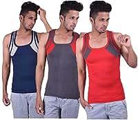 7fc3f497aa963 GENx Men s Innerwear Online  Buy GENx Men s Innerwear at Best Prices ...