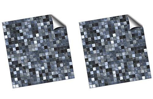 2-blue-stone-self-adhesive-mosaic-wall-tile-decals-for-150mm-6-inch-square-tiles-p3-simply-peel-and-