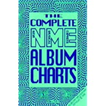 Complete NME Album Charts