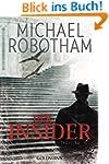 Der Insider: Thriller (Joe O'Loughlin...