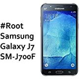 Samsung Galaxy J7 DUAL Sim 4G LTE Simfree 5.5 Inch Super AMOLED 16GB Smartphone - White, [Importado de UK]