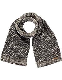 39ba9f7de71 Amazon.fr   BARTS - Echarpes et foulards   Accessoires   Vêtements