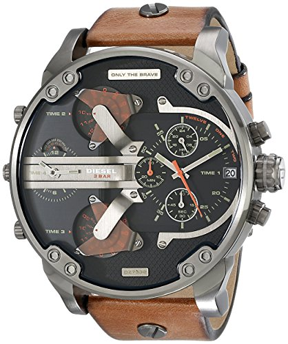 mens-diesel-daddy-20-chronograph-watch-dz7332