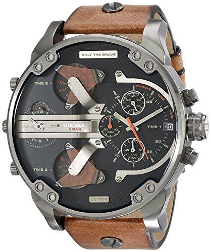 diesel-dz7332-orologio-da-uomo