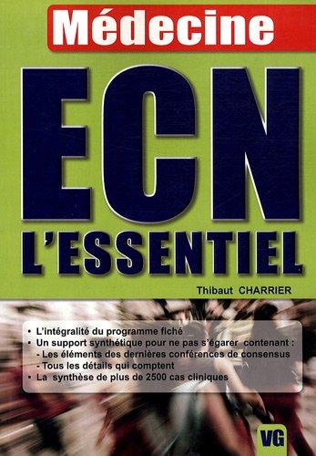 L'ECN