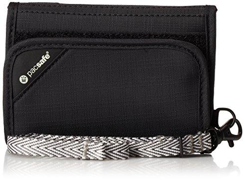 pacsafe-rfidsafe-v125-wallet-black-2016-purse