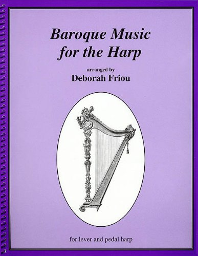 baroque-music-for-the-harp