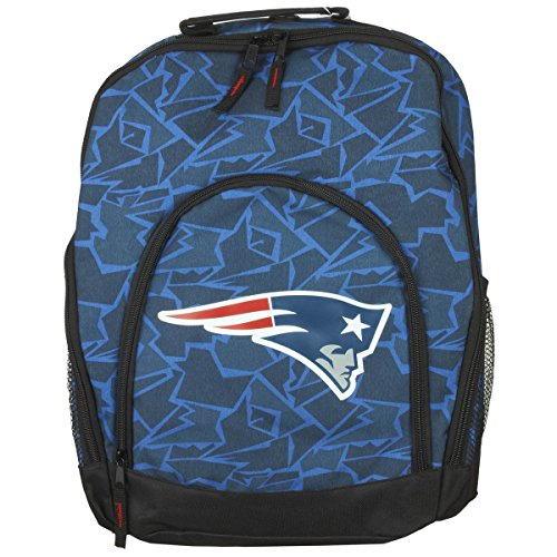 forever-collectibles-new-england-patriots-camouflage-backpack-bag-rucksack