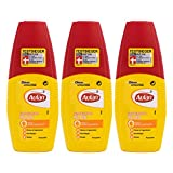 Autan Protection Plus Multi-Insektenschutz Pump-Spray 100ml