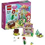 LEGO Disney Princess 41050: Ariel's Amazing Treasures