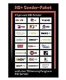 CI+ Modul inkl. HD+ Karte für 6 Monate HD+ Programme - 51FrbjLrO2L - CI+ Modul inkl. HD+ Karte für 6 Monate HD+ Programme
