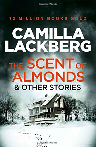 the-scent-of-almonds-and-other-stories