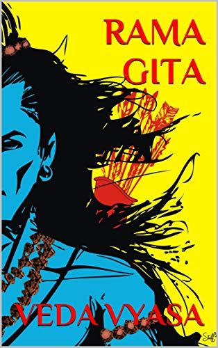 RAMA GITA eBook: VEDA VYASA: Amazon in: Kindle Store