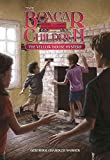 The Yellow House Mystery (Boxcar Children Series)