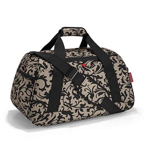 Reisenthel activitybag Koffer, 54 cm,35L, Baroque Taupe