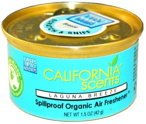 california-scents-spillproof-laguna-breeze