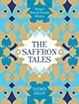 The Saffron Tales: Recipes from the P...