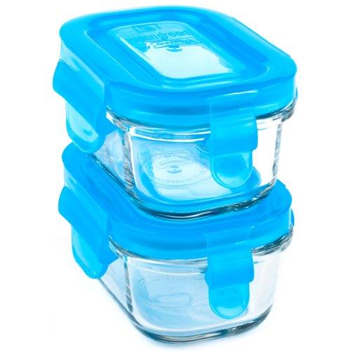 wean-green-gl426b-tubs-2er-set-aus-glas-blueberry-150-ml