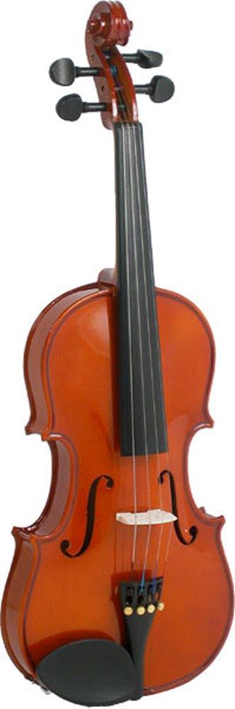 Valentino GR65002 Vg-102 3/4 Violino, Naturale
