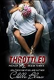Throttled Novella (Men of Inked Book 3)