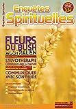 Enquêtes Spirituelles 22: Magazine dédié à la spiritualité et au bien-être (French Edition)