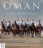 Oman - A Photographic Voyage