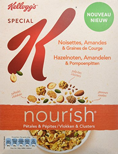 kelloggs-special-k-cereale-nourish-noix-graines-4-paquet-330-g-lot-de-4