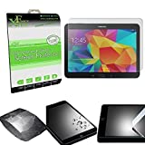 Xtra-Funky Schutzfolie Kompatibel mit Samsung Galaxy TAB 4 (10.1