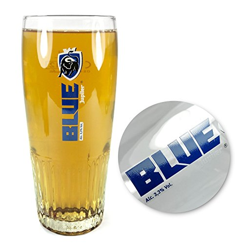 tuff-luv-jupiler-blue-glass-original-glass-glasses-barware-ce-25cl