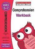ISBN 1407141783