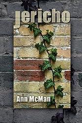 Jericho by Ann McMan (2011-09-01)