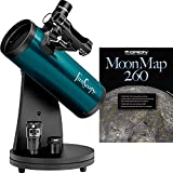 Starter Telescopes Review and Comparison