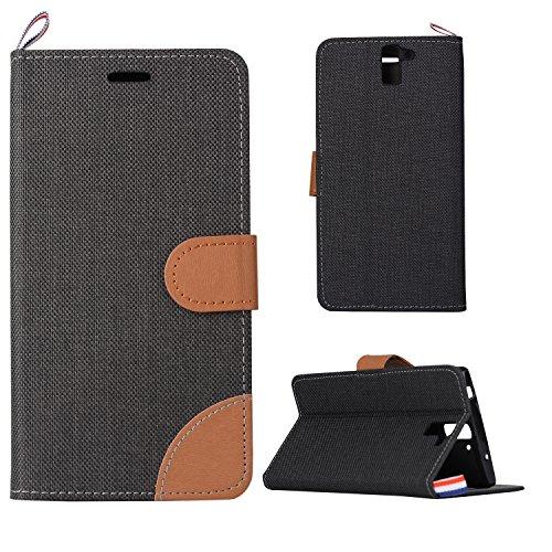 bonroyr-pu-leder-schutzhulle-fur-one-plus-one-case-wallet-schale-tasche-magnet-silikon-back-cover-et