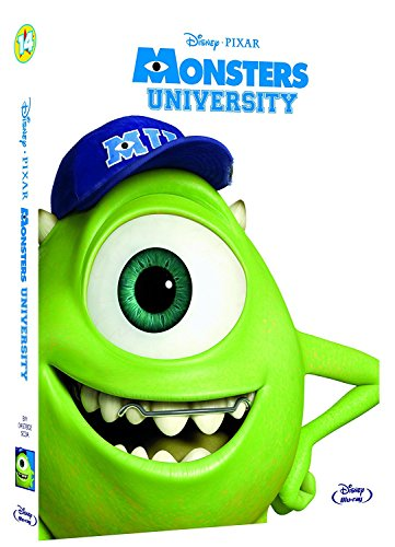 monster-university-collection-2016-2-blu-ray