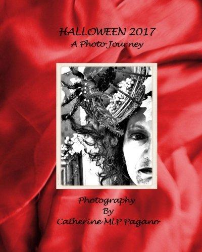 Halloween 2017: A Photo Journey