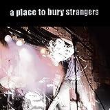 Place to Bury Strangers: Place to Bury Strangers [Vinyl LP] (Vinyl)