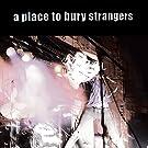A Place to Bury Strangers [VINYL]