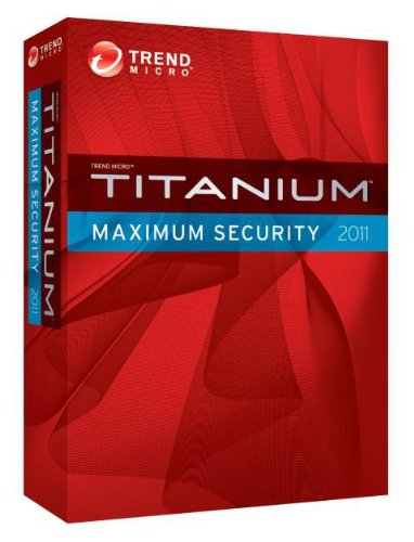 trend-micro-titanium-maximum-security-2011-3-user-1-jahr-deutsch-mini-retail-box-import-allemand